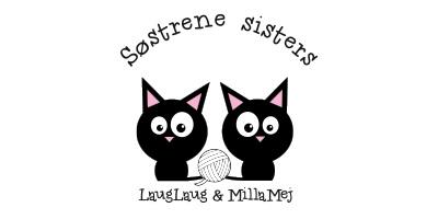 Søstrene Sisters