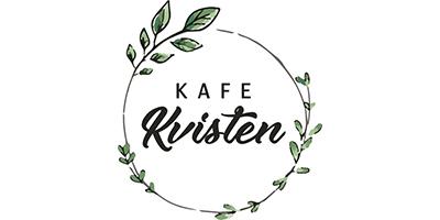 Kafé Kvisten